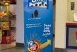 1325860193eco-roll-up-banner-oreos_2